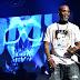 American Rapper, Actor DMX Dies Aged 50