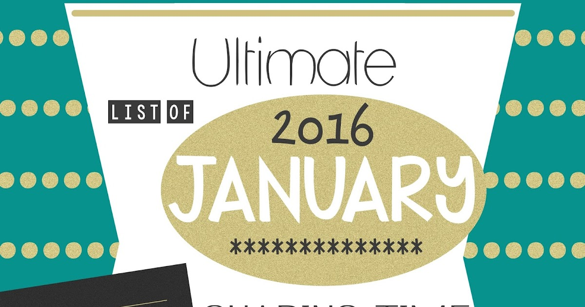 Ultimate Crafts Paper Release Refills