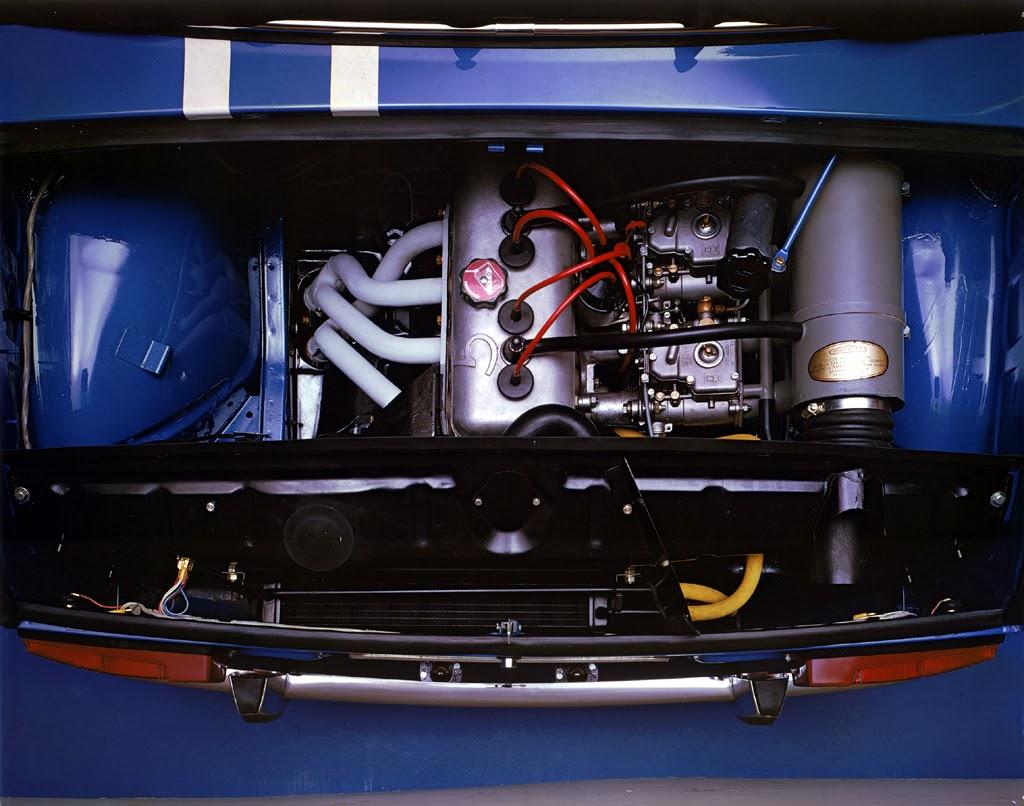 models cars renault 8 gordini. Black Bedroom Furniture Sets. Home Design Ideas