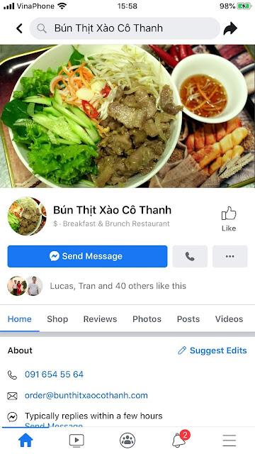 review-bun-thit-xao-co-thanh-nhan-tra-sua-thai-mien-phi