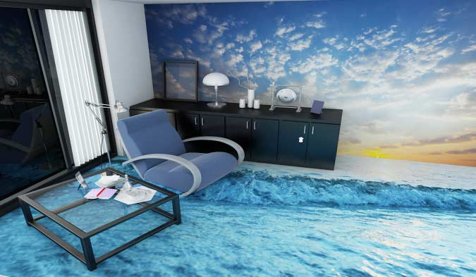 Latest Catalog Of 3d Epoxy Flooring And 3d Floor Art Designs
