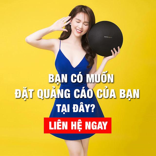 Liên hệ quảng cáo tại Huế, dogonoithattaihue, dogonoithattaihue.com, nội thất Huế