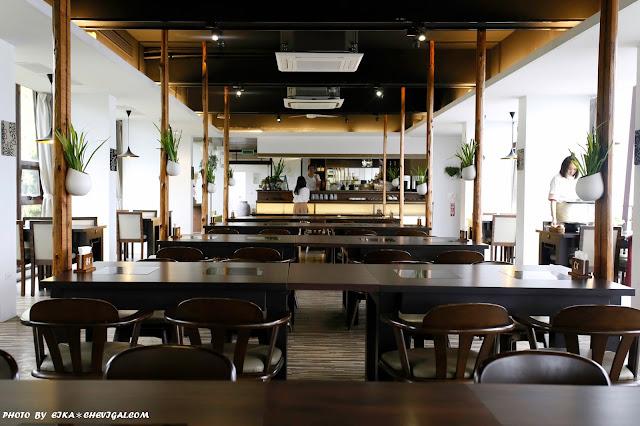 MG 1090 - 熱血採訪│森之王子景觀民宿餐廳,遠眺新社270°絕佳景觀,結合在地美食與好住民宿的台中後花園~