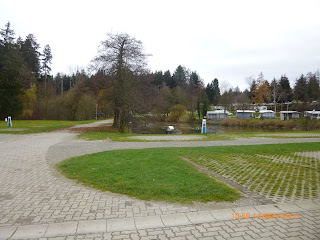 Campingpark Campingplatz Gitzenweiler Hof Lindau