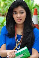 Biodata Naysilla Mirdad sebagai Tiara
