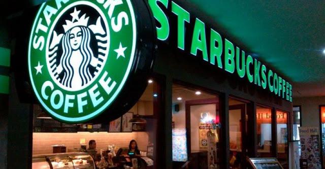 Seyahat Ederken Hayatınızı Kolaylaştıracak Starbucks Önerileri I İngilizceden Yana