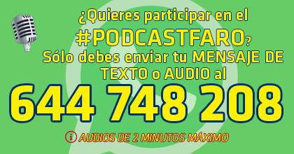 participa_podcastFaro