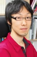 Yoshiura Yasuhiro