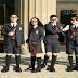 The Umbrella Academy estrenara su segunda temporada en Julio