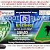 Suivez en direct sur ce lien : DC MOTEMA PEMBE vs AS V-Club ( Match aller play -off LINAFOOT 2016-2017)