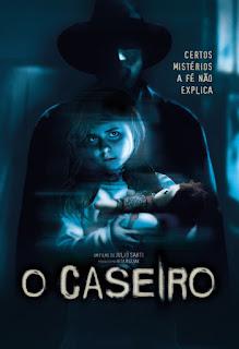 O Caseiro – Nacional (2016)