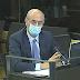 En las comparecencias de los altos cargos del MITMA en relación con el Proyecto de Ley de PGE para el año 2021