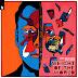 Armin van Buuren - Weight of the World (feat. RBVLN) - Single [iTunes Plus AAC M4A]