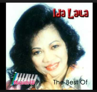 http://www.lagurar.com/2018/05/download-lagu-ida-laila-terbaik-koleksi-terbaik-sepanjang-masa-full-album-mp3-lengkap.html