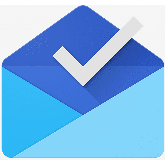 Google Inbox app to shut down in March 2019