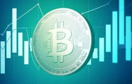 Bitcoin & Ethereum