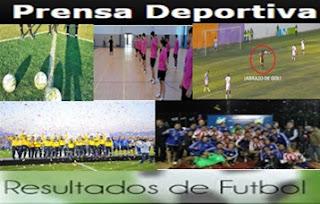 arbitros-futbol-otras-noticias