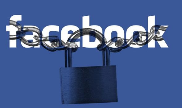 اخر اخبارك التقنيه تفكيك شركه فس بوك