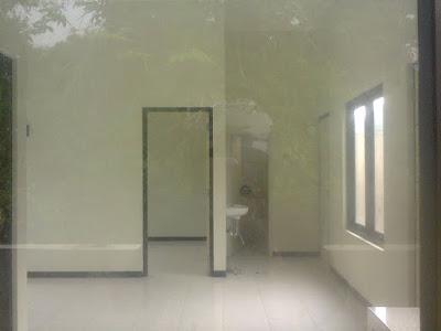 jual rumah japunan residence magelang dengan harga murah dan menyehatkan