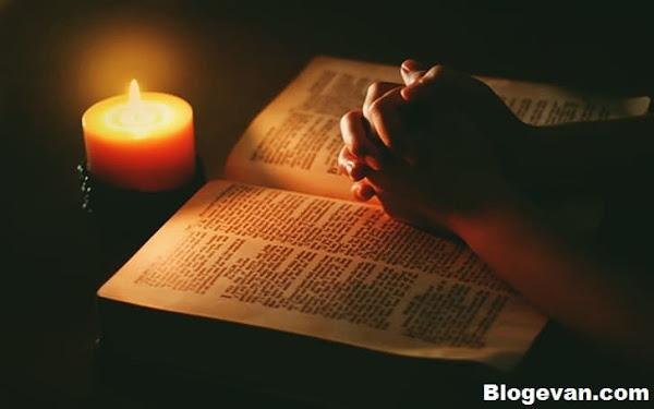 Bacaan Injil Senin 3 Mei 2021, Senin 3 Mei 2021, Renungan Senin 3 Mei 2021, Renungan Katolik Senin 3 Mei 2021