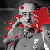 El Congreso exigirá a Rajoy exhumar al dictador Franco del Valle de los Caídos