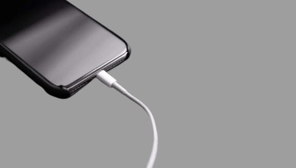 Huawei works on 90W Fast Charging