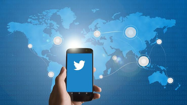 Twitter tunda rencana hapus akun tidak aktif