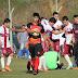 Vídeo: Brutal agresión a árbitro