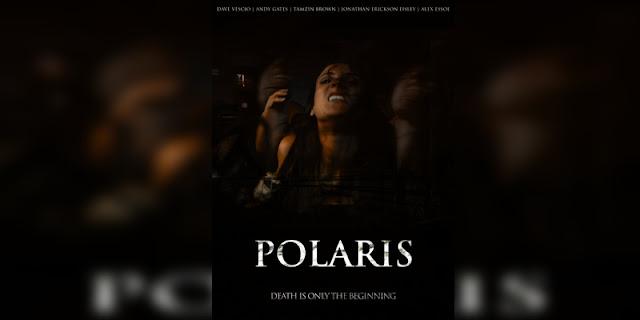 Sinopsis, detail dan nonton trailer Film Polaris (2016)
