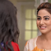 Finally Reunion Take Place In Yeh Rishta Kya Kehlata Hai