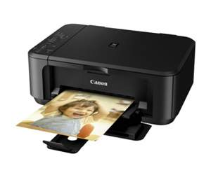 Canon PIXMA MG2250 Printer Driver