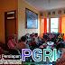 Konferensi PGRI ke-XXII Halteng Digelar Rabu Besok