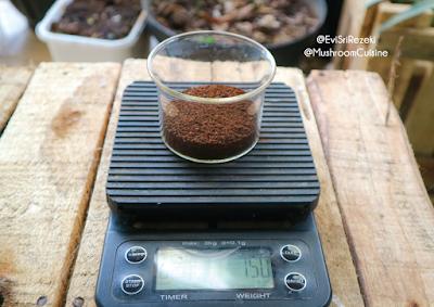 Curug Coffee 10gram