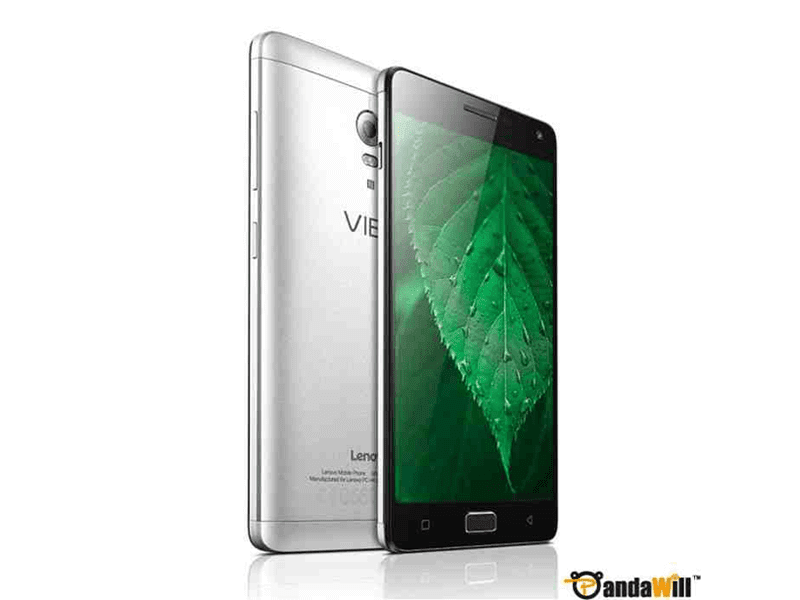 LENOVO VIBE P1 LEAKS! COMES WITH HUGE 5000 MAH BATTERY PRICED AT USD 309.99!