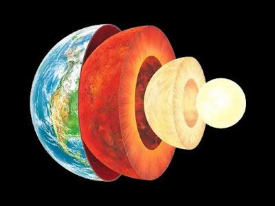 20 sự thật thú vị về Trái đất có thể bạn chưa biết
