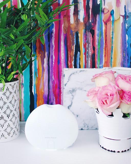 Chapters Home Decor: Sydney Hoffman: Valentine's Day Decor