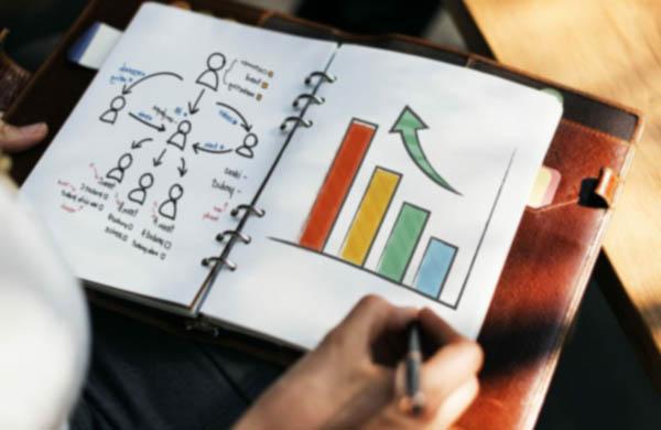 tips bisnis terbaru