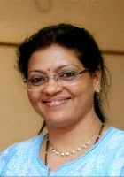 deshpremi , marathi poem, dr. sunita chavan, sahitya bharati