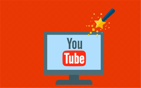 How to Change Profile Picture on YouTube