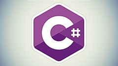 C# Basics: Learn to Code the Right Way