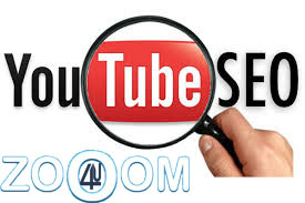 How to make your videos appear in the first search results on YouTube and Google