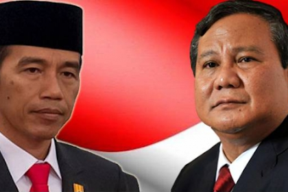 Serangan Pribadi Jokowi dan Modal Kampanye Pilgub DKI