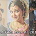 National Film Awards 2019 complete winners List In Hindi