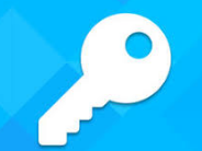 Free Download F-Secure KEY 4.8 Latest Version