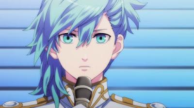 Download Anime Uta no☆Prince-sama♪ Maji Love Legend Star Episode 12 Subtitle Indonesia