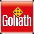Goliath Games