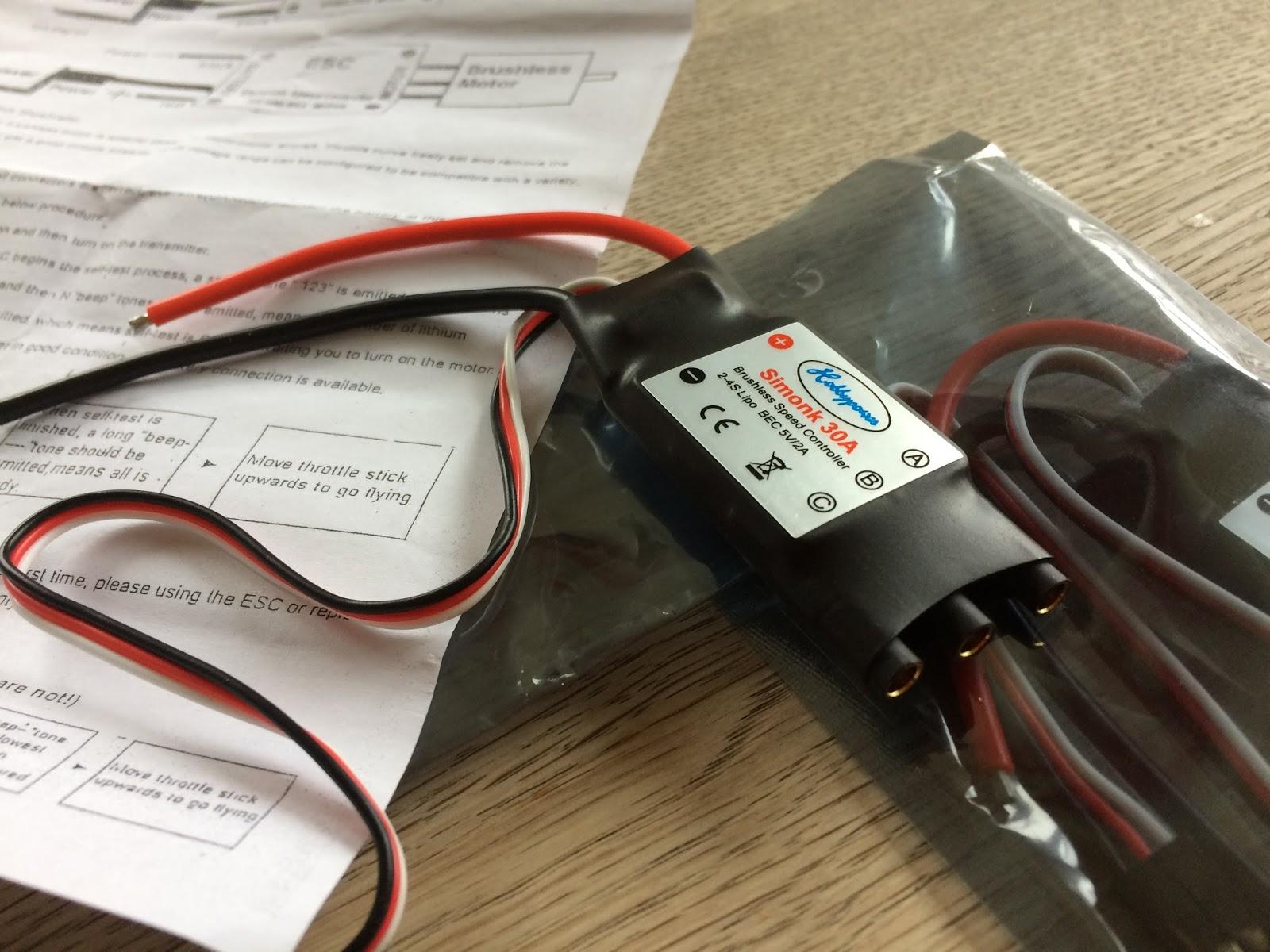 cc3d bec wiring diagram wiring librarycc3d bec wiring diagram [ 1600 x 1200 Pixel ]