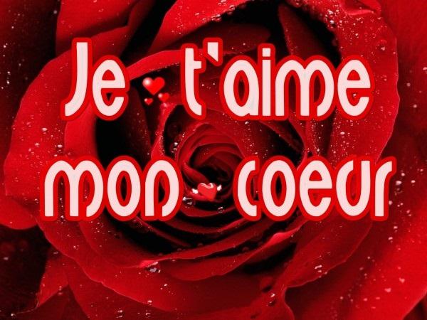 Poème Amour Poésie Et Citations 2019 Les Plus Beaux Sms D