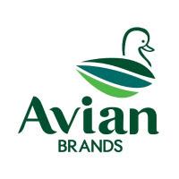 Avian Activ Abadi