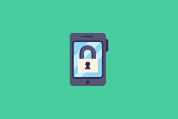 Cara Membuka HP Xiaomi Yang Terkunci Akun MI